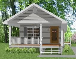 Small Cottage House Plans       small in size    BIG ON CHARM    Homes and Interior   Pinterest   Small Cottage House  Small Cottage House Plans and Small Cott