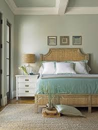 stanley furniture coastal living stanley coastal bedroom furniture beach bedroom furniture