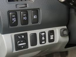 tacoma interior fuse box car wiring diagram download tinyuniverse co Tacoma Fuse Box how to secondary stand alone fuse block install page 3 tacoma tacoma interior fuse box tacoma interior fuse box 86 tacoma fuse box diagram