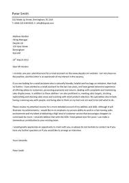 Cover letters, Cover letter template and Letter templates on Pinterest A well written retail assistant cover letter template that highlights a applicants up selling, communication