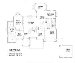 Gothic Victorian House Floor Plans Designs Bedroom Story    Gothic Victorian House Plans Designs Bedroom Story Sq Ft Garden Grove Glendale California
