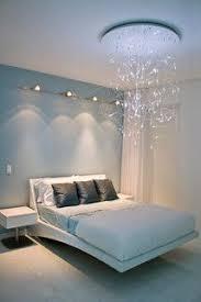 tech lighting track ligne roset brindles chandelier bedroom chandelier lighting