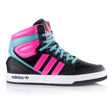 """Résultat de recherche d'images pour """"basket adidas femme"""""""