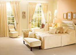 feminine bedroom furniture bed: gold bedroom furniture gold and cream bedroom ideas home delightful clipgoo
