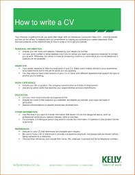 examples of resumes writing resume table contents for a 89 surprising what to write in a resume examples of resumes