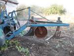 Самодельные минитрактора фермер новое на портале