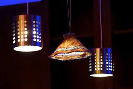 diy lighting ideas. 21 creative diy lighting ideas diy architecture art designs