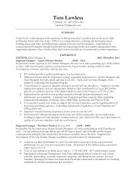 Resume For Sales  samsung galaxy tab  example of resume for sales     happytom co Sales Manager Resume Templates Sales Management Resume Account       resume for sales