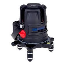 <b>Уровень лазерный ADA</b> PROLiner 4V — купить в интернет ...