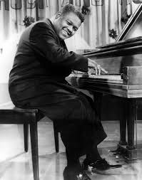 <b>Fats Domino</b>: 12 Essential Songs - Rolling Stone