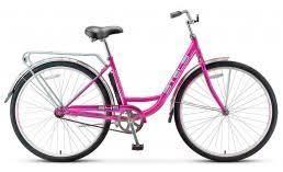 <b>Велосипед Stels Navigator 345</b> 28 (Z010) 2018 - Купить женский ...