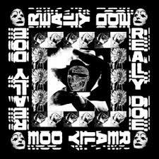 <b>Some</b> Rap Songs by <b>Earl Sweatshirt</b> on Apple Music