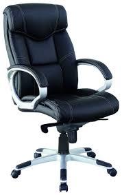 Компьютерное <b>кресло Хорошие кресла Albert</b> для руководителя ...