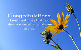 congratulation quotes nice picture quotes congratulations