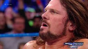 <b>AJ Styles</b> reveals his plans of leaving WWE to possibly join IMPACT ...