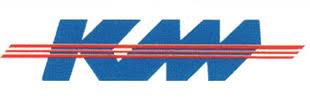 """Résultat de recherche d'images pour """"logo km"""""""