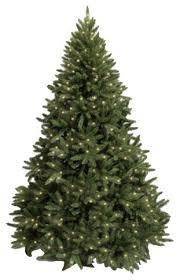 <b>Royal Christmas Ель</b> искусственная <b>Washington</b> Premium LED ...