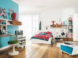 modern furniture for cool youth bedroom design namic by huelsta pics of cool bedrooms bedroom contemporary furniture cool