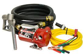 12v dc portable pump hose and nozzle 12 vdc 12v dc portable pump hose and nozzle