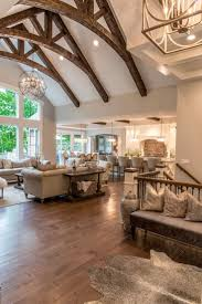 Interior Design For Living Rooms 25 Best Ideas About French Country Living Room On Pinterest