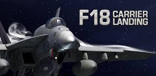 <b>F18 Carrier</b> Landing Lite - Apps on Google Play