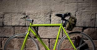 Make It: The $10 <b>Bicycle</b> Saddlebag | WIRED