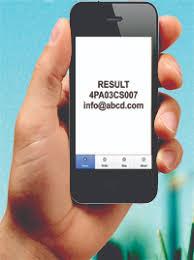 Vtu phd coursework results        report    web fc  com Vtu phd coursework results