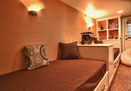this basement design basement lighting design