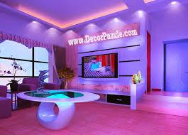led ceiling lights and led spot lights for false ceiling in living room ceiling lights living room