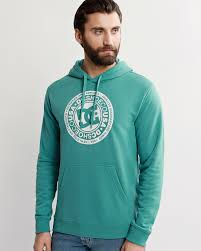 <b>Худи DC Shoes Circle</b> Star Ph M Otlr — купить в интернет ...