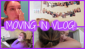 moving into college vlog orly alexandra chapman university moving into college vlog orly alexandra chapman university