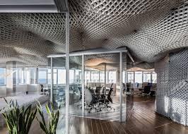 offices google office tel aviv 30 google israel office 7 of 7 prs office interior in google tel aviv cafeteria