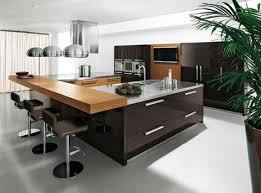 designs kitchen
