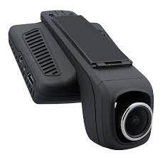 Стоит ли покупать Видеорегистратор SHO-ME FHD 625 ...