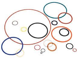 O-Ring Guide