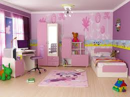 disney princess room decor image of disney princess room decor small space
