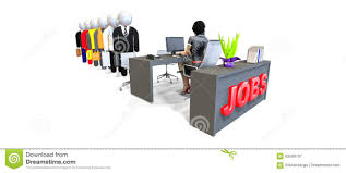 job interview workers business people experts and consultants job interview workers business people experts and consultants