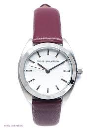 <b>Часы FRENCH CONNECTION</b> 1635322 в интернет-магазине ...