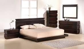 modern black bedroom sets 13jpg bed design 21 latest bedroom furniture