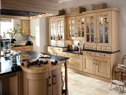 Country Kitchen Layouts French Country Kitchen Design Luxury French Country Kitchen