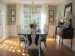Painting Dining Room Furniture Paint Colors Dining Room Colors And Room Paint Colors On Pinterest