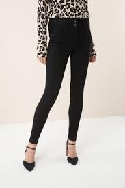Petite <b>Clothing</b> | Petite <b>Dresses</b>, <b>Jeans</b> & More | Next Official Site
