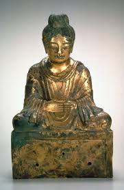 introduction to buddhism article khan academy