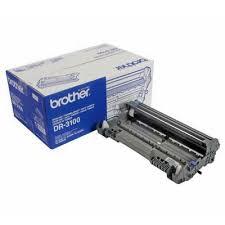 Драм-<b>картридж Brother DR-3100</b> черный оригинальный ...