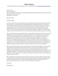 A cheap academic cover letter   Importance of essays JFC CZ as Cover Letter Example Technical Writer Cover Letter Templates Cover Letter  Technical Writer