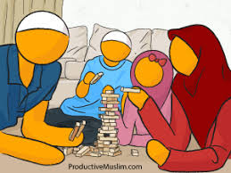 Image result for bad habits of Muslims