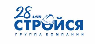 <b>Керамическая плитка Нефрит керамика</b> купить в Томске ...