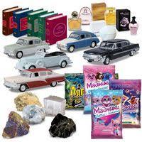 Коллекционные модели транспорта оптом купить, сравнить ...