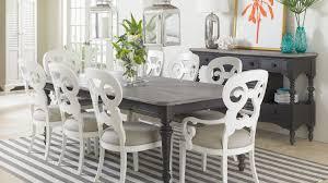 Stanley Furniture Dining Room 9797 5834e407e547jpg
