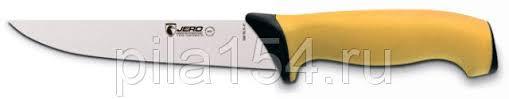 <b>Нож обвалочный 15 см</b> JERO 1260TR: купить нож для разделки ...
